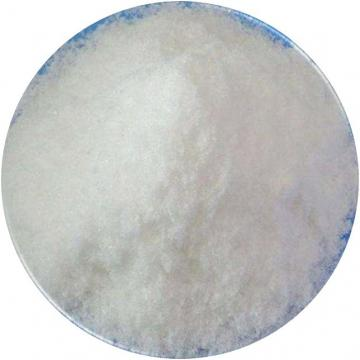 Ammonium Sulphate 20.5 Production in China