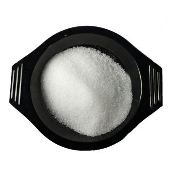 Nh4cl Ammonium Chloride for Animal Food