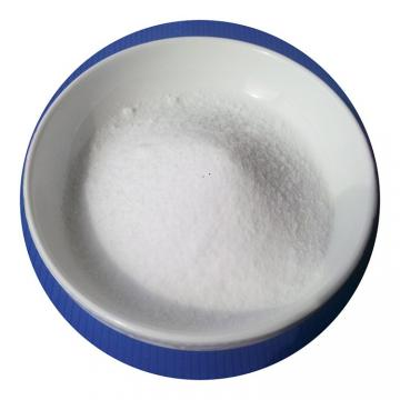 High Quality Didecyl Dimethyl Ammonium Chloride CAS 7173-51-5
