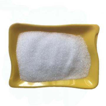 high quality Ammonium Sulfate (N 21%) Crystals