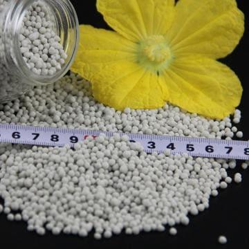 Organic Additive Sodium Humate Shniy Flakes Organic Fish Fertilizer
