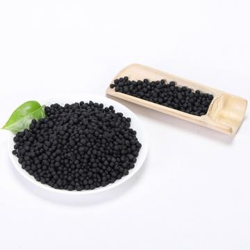 Ammonium Chloride Fertilizer Production Process