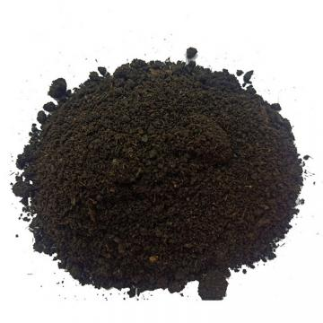 Vermicompost Bio Organic Fertilizer Bacteria Wholesale