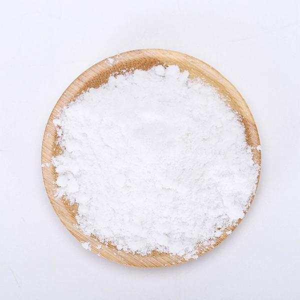 Cheap Price Fertilizer Ammonium Sulphate N20.5%Min Crystal Agricultural Grade
