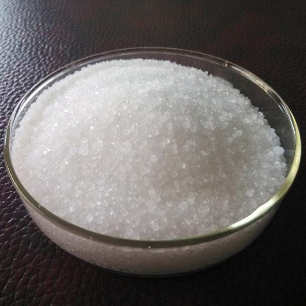 High Quality N21% Fertilizer Ammonium Sulfate Granular and Crystal