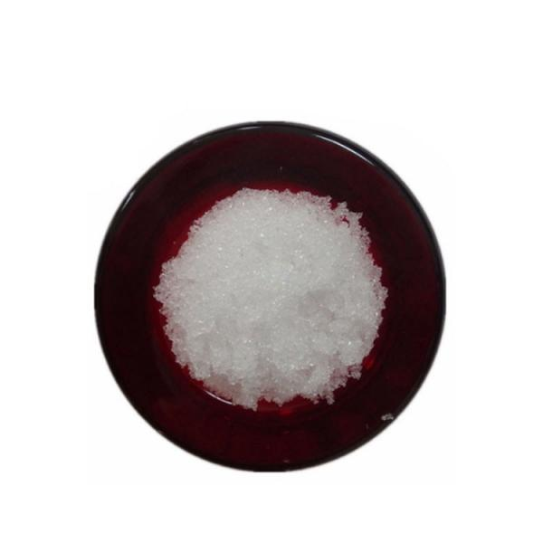 High Pure Dodecyl Dimethyl Benzyl Ammonium Chloride 1227