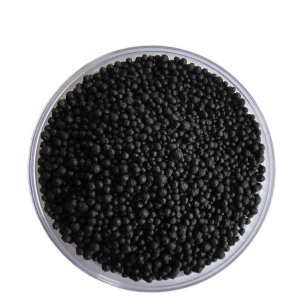 Cheap Fertilizer Granulator Animal Waste Processing Organic Fertilizer Production Equipment