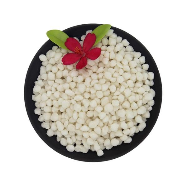 Water Soluble Fertilizer Calcium Ammonium Nitrate +Mg+Zn